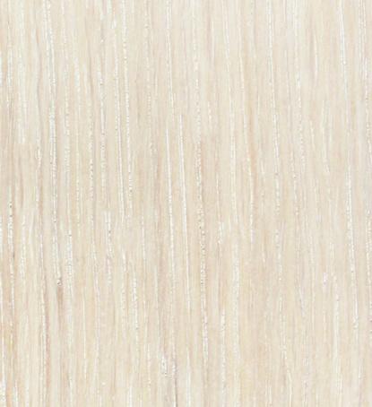 Nomi Nomi Base (middle bar) oak + beech white oiled
