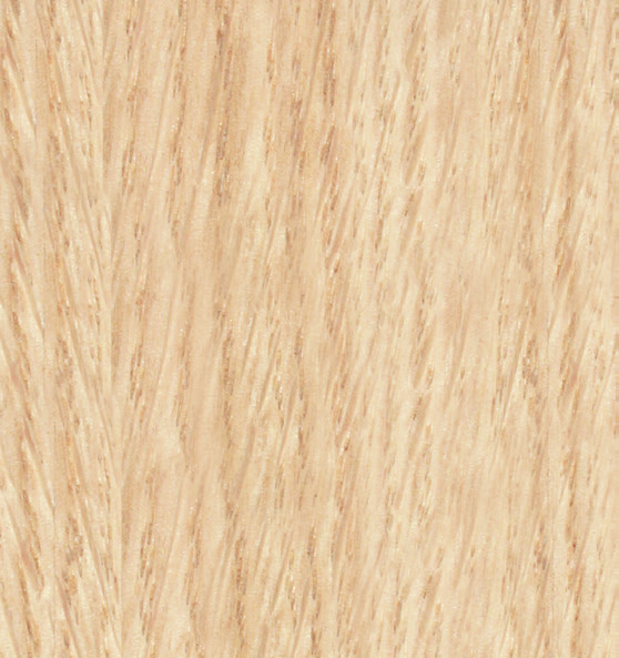 Nomi Nomi Base (middle bar) oak + oak natur oiled
