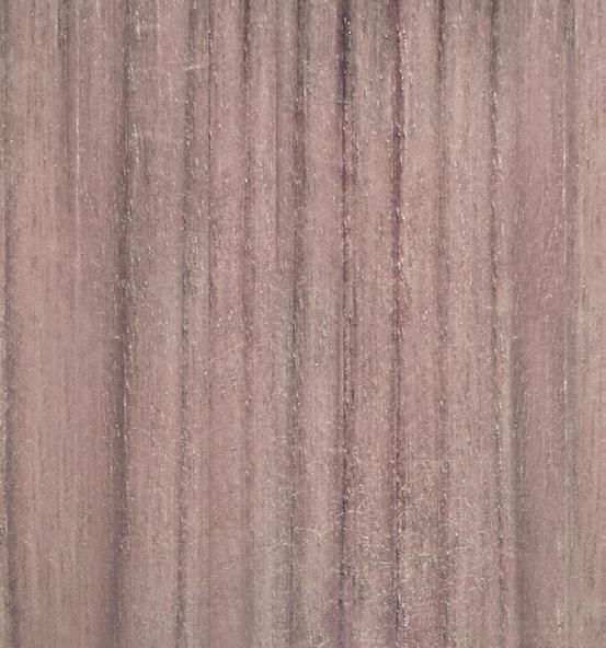 Nomi Nomi Base (middle bar) walnut + walnut natur oiled