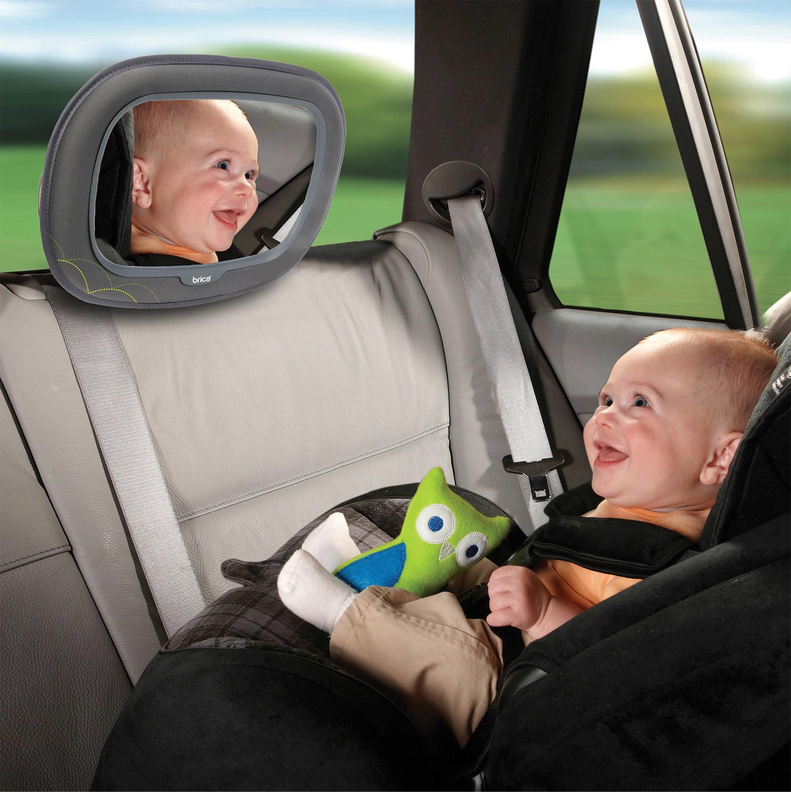 Munchkin Munchkin Baby im Blick Spiegel