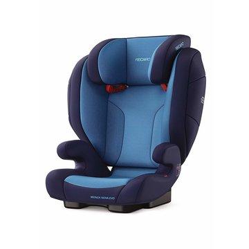 Recaro autostoeltje kopen? Snel en eenvoudig bij Babyveilig