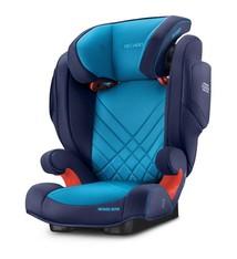 Recaro RECARO Monza Nova 2 - Xenon Blu