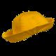Elodie Details Elodie Details Sonnenhut Süßer Honig