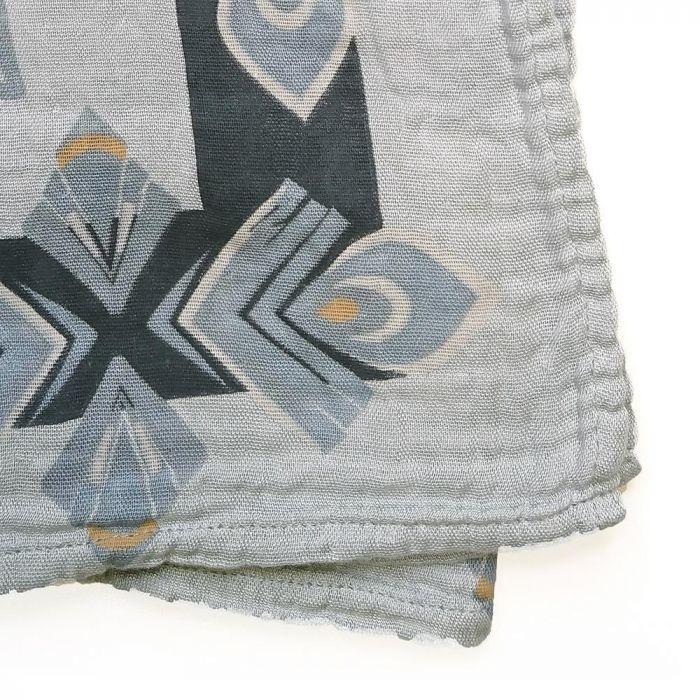 Elodie Details Elodie Details Bamboe Hydrofiele doek Everest Feathers