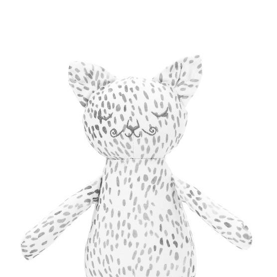 Elodie Details Elodie Details Kuschelkuschelpunkte der Fauna Kitty