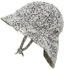 Elodie Details Elodie Details Zonnehoed Dots of Fauna 0-6m
