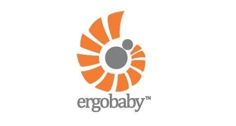 Ergobaby Ergobaby Babytrage Cool Cool Air Mesh Plum anpassen
