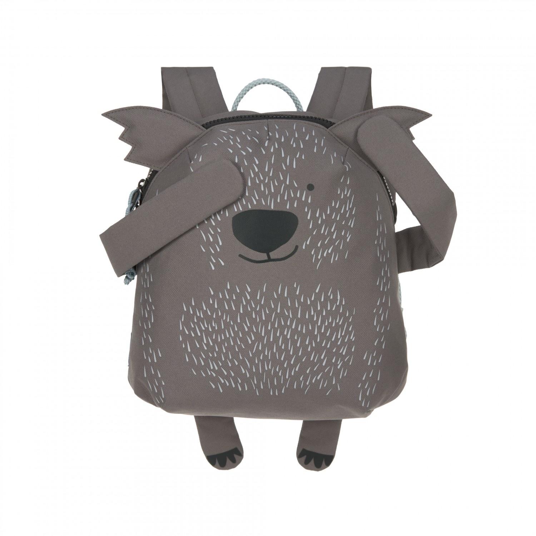 Lässig Lässig Backpack / Rugzak About Friends Cali Wombat