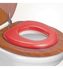 Reer Reer Toilettenreduzierer