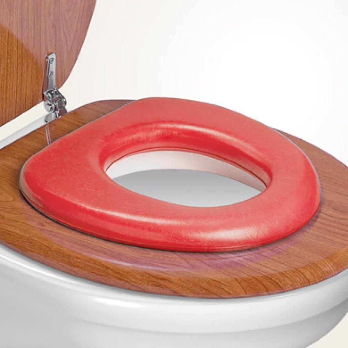 Reer Reer WC-Verkleiner