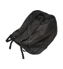 Doona Doona Travel bag / Reistas