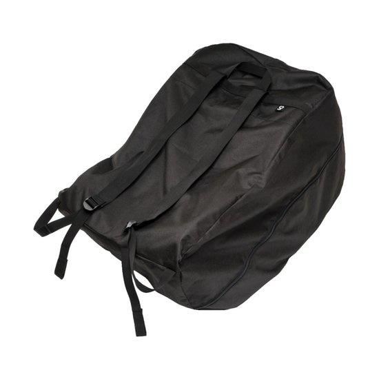 Doona Doona Travel bag / Reistas