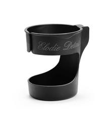 Elodie Details Elodie Details Bekerhouder