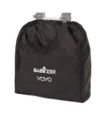 Babyzen Yoyo+ Protective Bag
