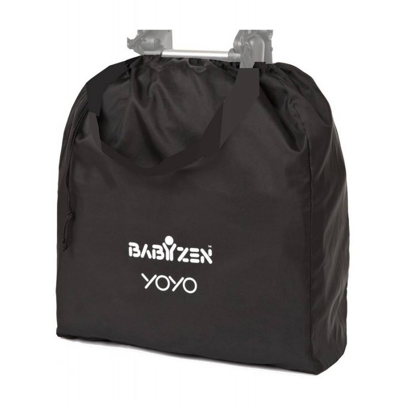 Babyzen Babyzen Yoyo+ Protective Bag