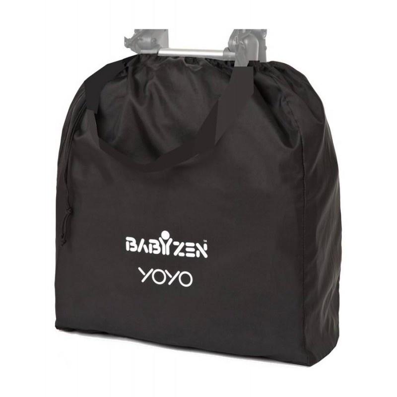 Babyzen Babyzen Yoyo + Schutztasche