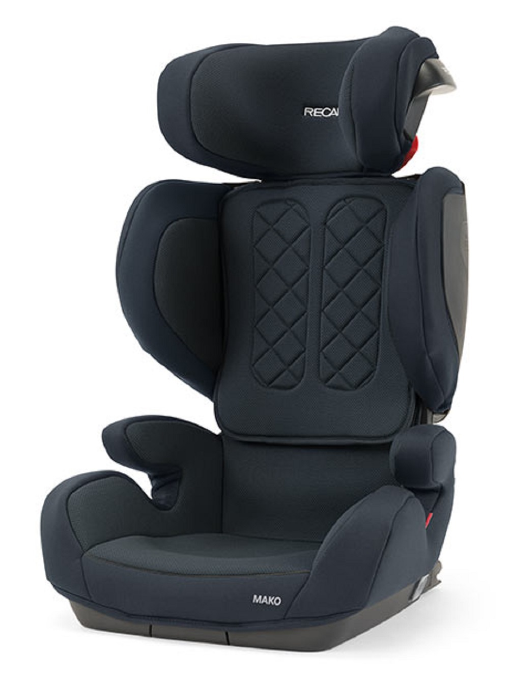 Recaro Recaro Mako Core Performance Black