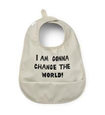 Elodie Details Elodie Slab Change the World