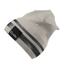 Elodie Details Elodie Winter Beanies / Hut Moon Shell 3y +