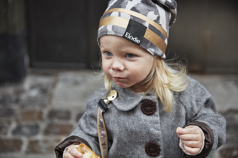 Elodie Details Elodie Winter Beanies / Mutsje Wild Paris