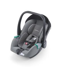 Recaro Recaro Avan I-Size Prime Silent Grey