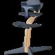 Nomi Nomi Mini Sicherheitsbügelhalterung Navy