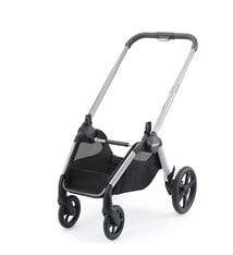 Recaro Recaro Celona Kinderwagen - Rahmen Aluminiumgrau