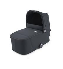 Recaro Recaro Sadena / Celona KInderwagen - Carrycot Reiswieg Prime Mat Black