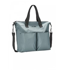 Easywalker Easywalker nursery bag / verzorgingstas Ocean Blue