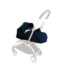 Babyzen Babyzen Yoyo 0+ Neugeborenenpackung - Air France Blue 2020