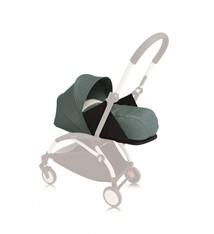 Babyzen Babyzen Yoyo 0+ Newborn Pack - Aqua 2020