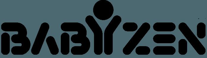 Babyzen Babyzen Yoyo 0+ Newborn Pack - Schwarz 2020
