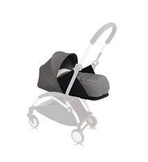 Babyzen Babyzen Yoyo 0+ Neugeborenenpackung - Grau 2020
