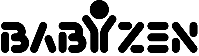 Babyzen Babyzen Yoyo 0+ Neugeborenenpackung - Toffee 2020