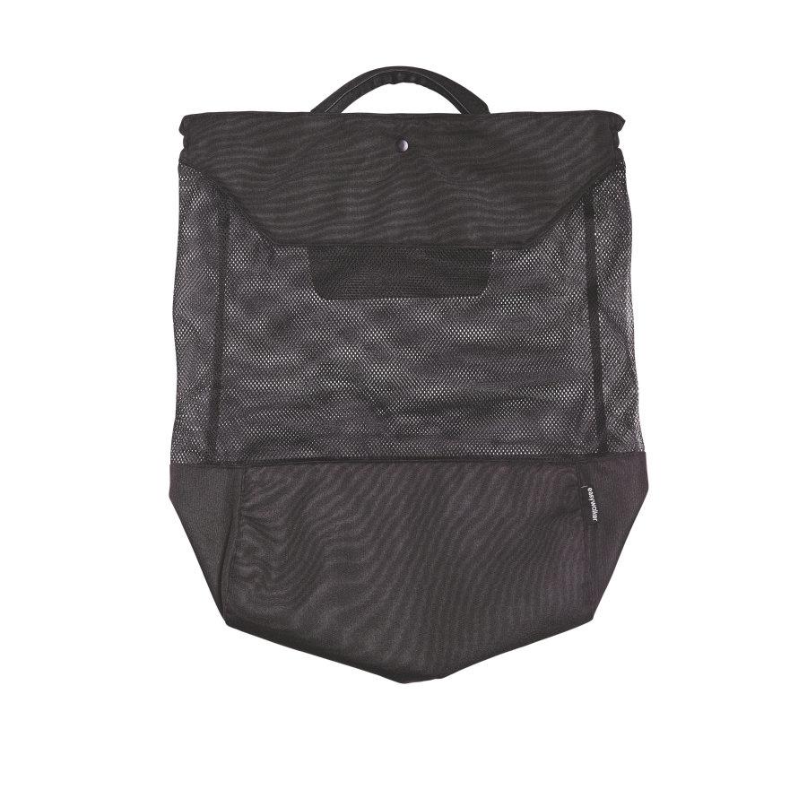 Easywalker Easywalker XL shopping bag 2e kansje