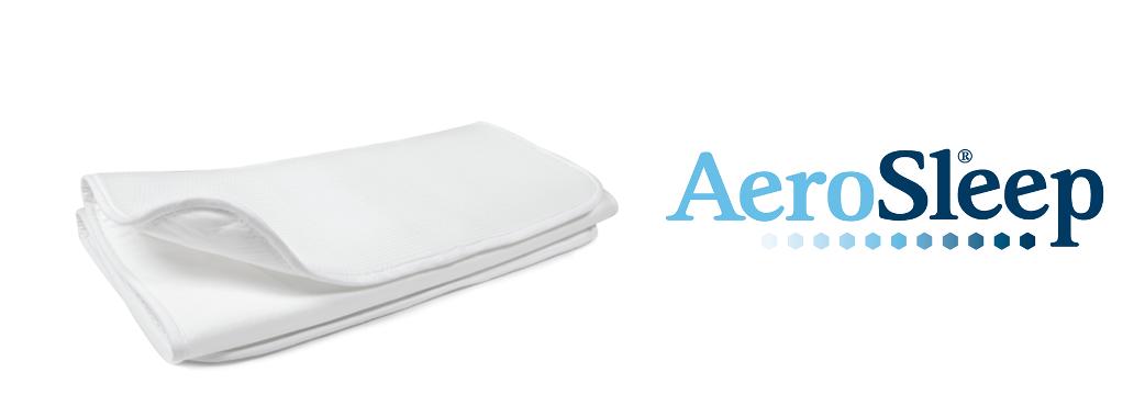 Aerosleep Aerosleep Protect 40 X 80 CM