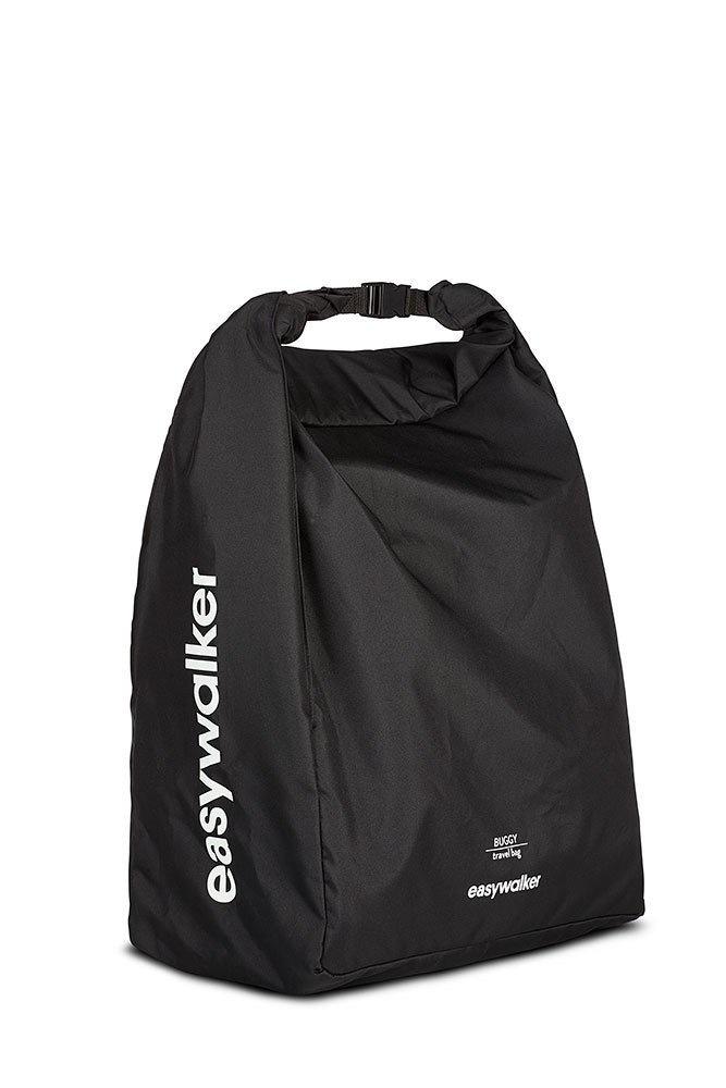 Easywalker Easywalker Buggy XS transport bag