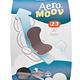 Aeromoov Aeromoov Air Layer voor autostoel gr 2/3 Antracite 2e kansje