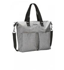 Easywalker Easywalker nursery bag / verzorgingstasStone Grey