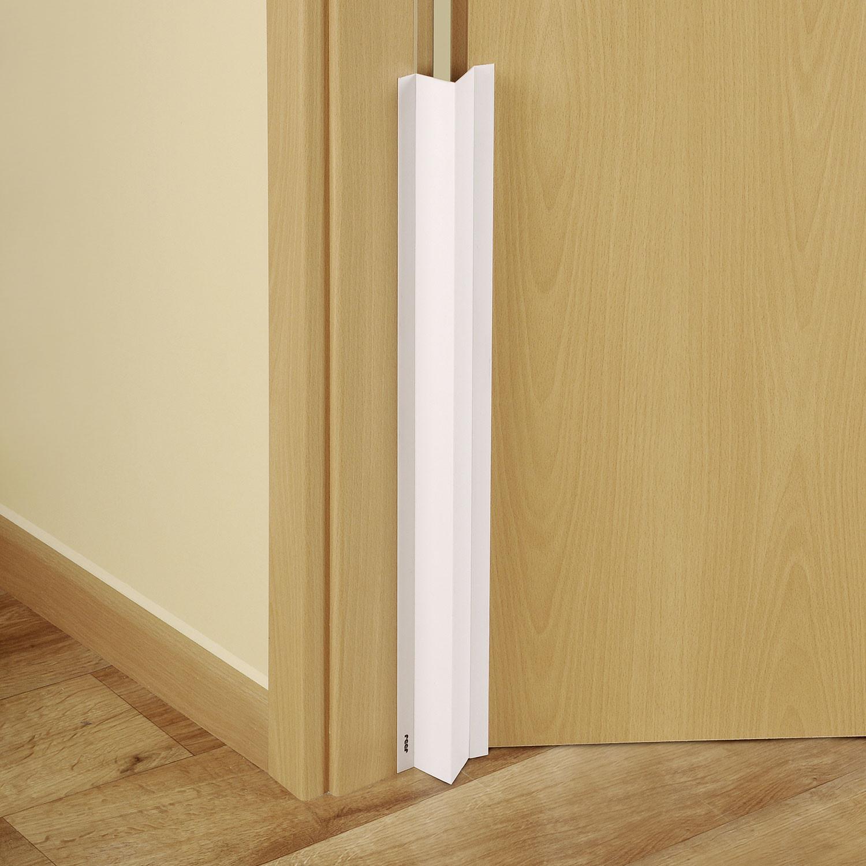Reer Reer deurstrips / vingerbeveiliging
