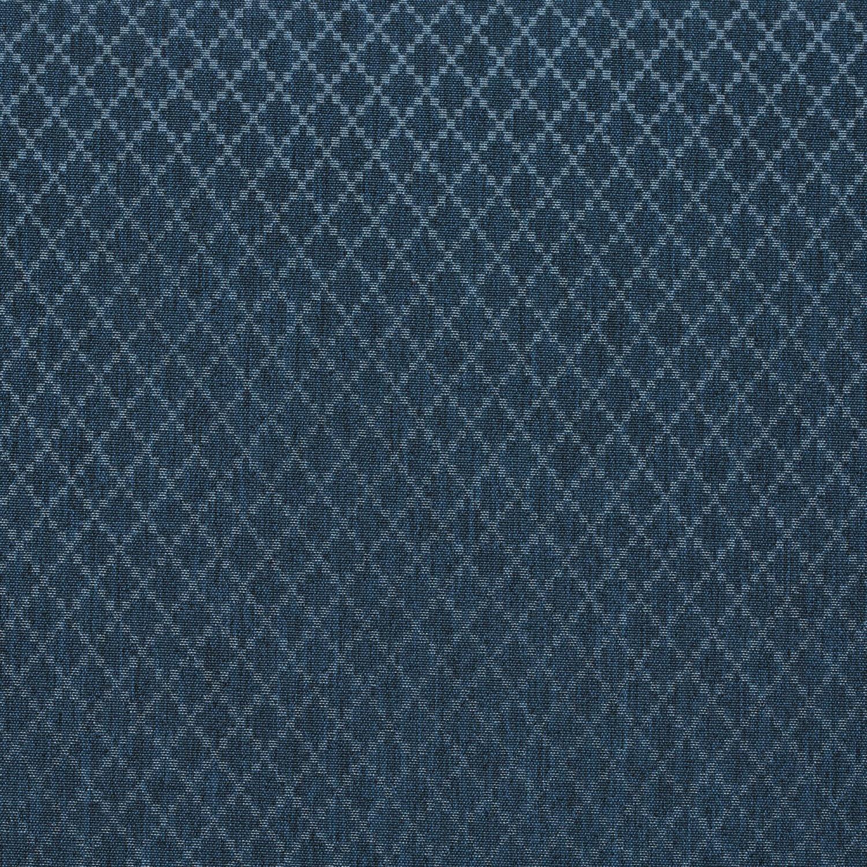 Lässig Lässig Luiertas Green Label Neckline Spin Dye incl. verschoningsmatje - Blue Mélange