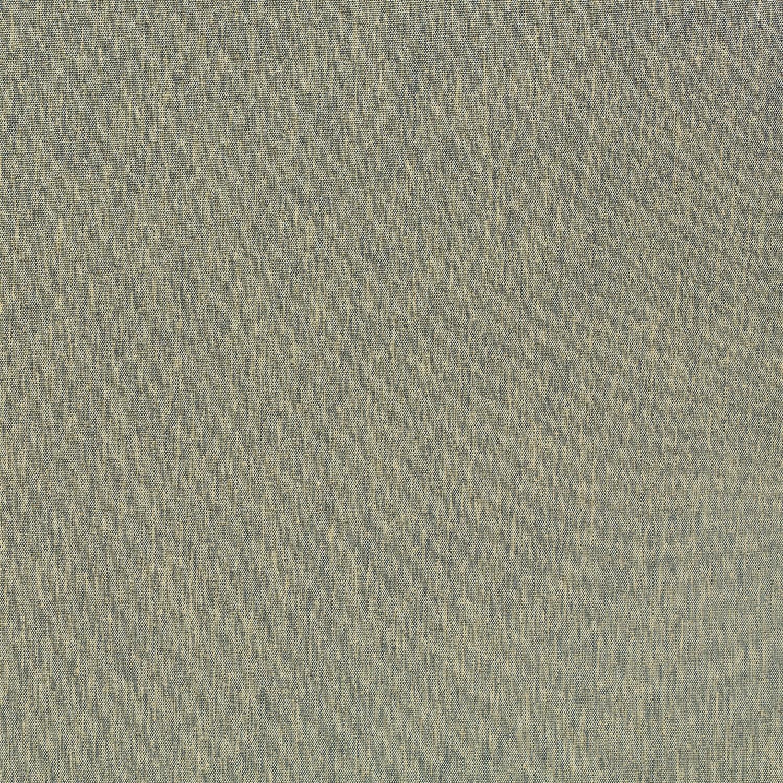 Lässig Lässig Wickeltasche Green Label Ausschnitt Spin Dye inkl. Wickelauflage - Gold Mélange