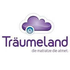 Träumeland Träumeland AIRSAFE 3D Matratzenschoner 70 x 140 cm