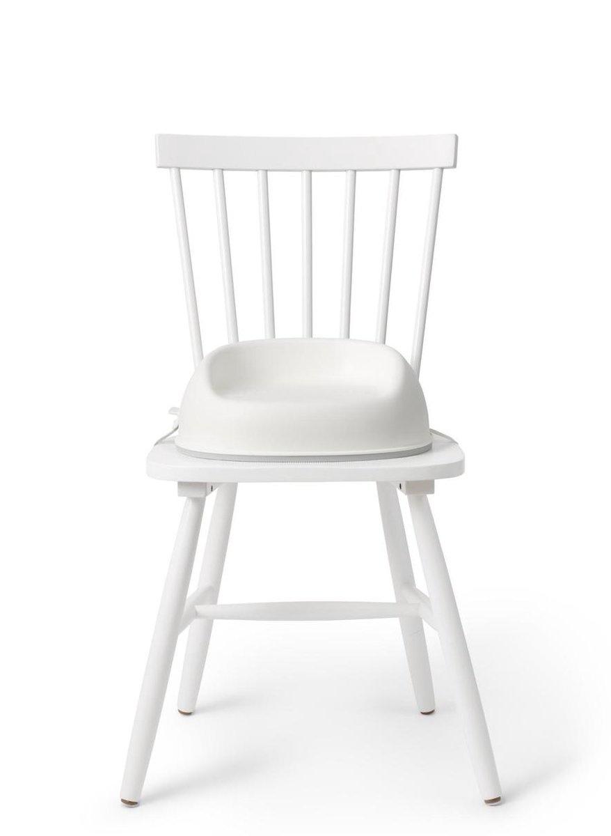 BABYBJÖRN BABYBJÖRN Kindersitz Weiß