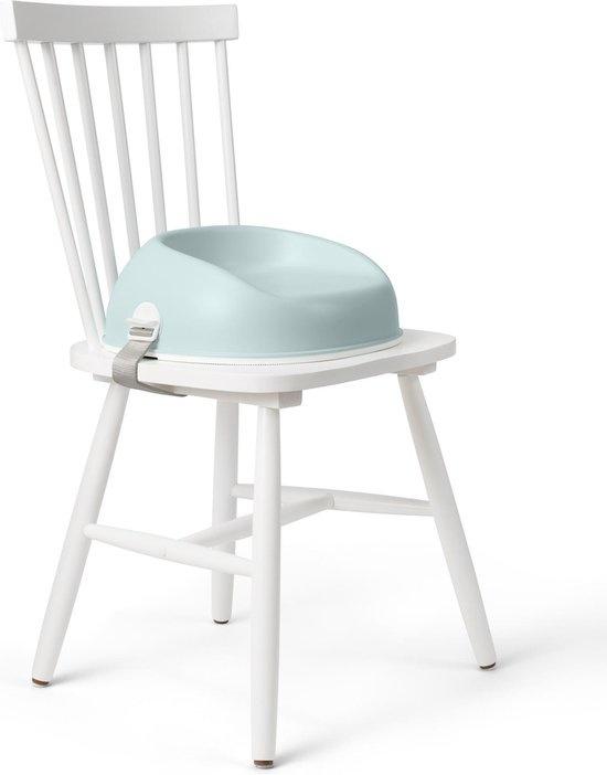 BABYBJÖRN BABYBJÖRN Kindersitz Mintgrün