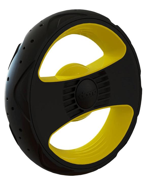 Doona Doona  2-teiliger Radsatz