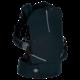 BeSafe BeSafe Baby Carrier Haven - Nacht Basic