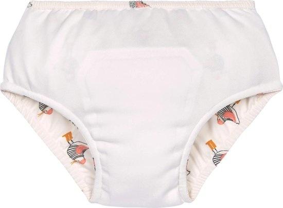 Lässig Lässig Splash & Fun zwemluierbroekje girls Mrs. Seagull