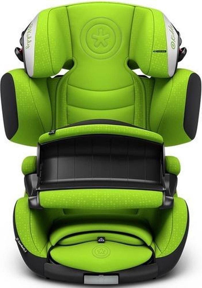 Kiddy Kiddy Guardianfix 3 Lizard Green