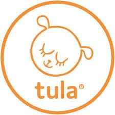 Tula Babydraagzak Tula Explore Silva
